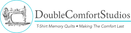 Double Comfort Studios